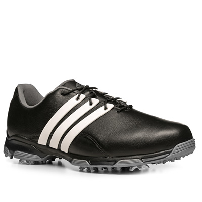 adidas Golf pure trx WD white F33419