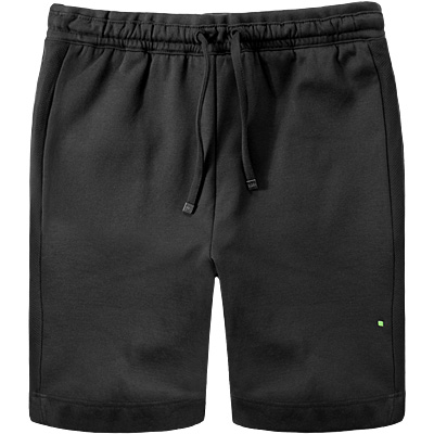 BOSS Green Shorts Headlo 50307937/001
