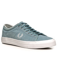 Fred Perry Kendrick Tipped Cot