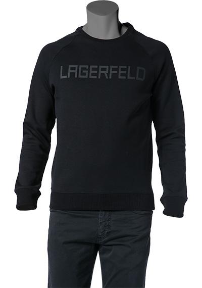 LAGERFELD Sweatshirt