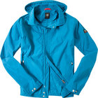Fire + Ice Jacke Sean