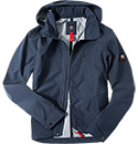 Fire + Ice Jacke Finley 3420/4372/461