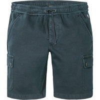 Fire + Ice Shorts Sammy-G
