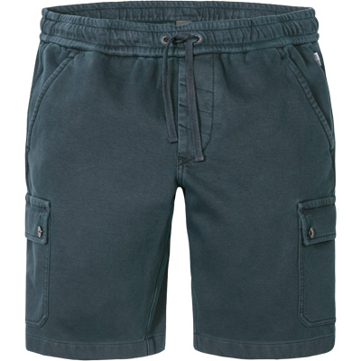 Fire + Ice Shorts Sammy-G 1420/2392/461