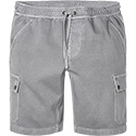 Fire + Ice Shorts Sammy-G 1420/2392/017