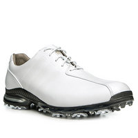 adidas Golf adipure TP white