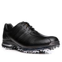 adidas Golf adipure TP core black