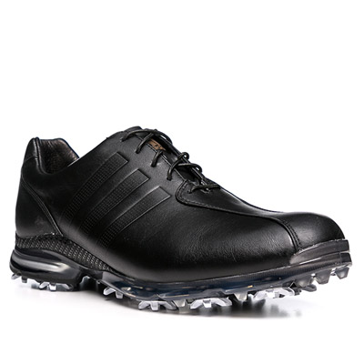 adidas Golf adipure TP core black Q44674