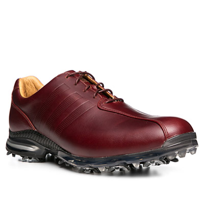 adidas Golf adipure TP red wood Q44676