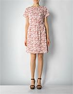 Marc O'Polo Damen Kleid 603/1669/21357/T26