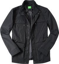 BOSS Green Jacke