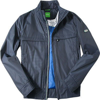 BOSS Green Jacke Jadon19 50308076/410