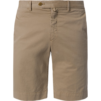 HACKETT Shorts HM800591/847