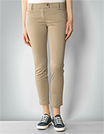 Marc O'Polo Damen Hose 603/0475/10091/758