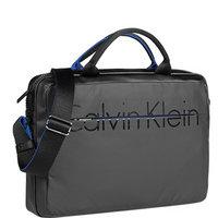 Calvin Klein Jeans Logan Laptop Bag