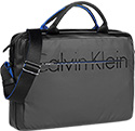 Calvin Klein Jeans Logan Laptop Bag K50K501007/001