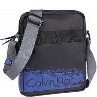Calvin Klein Jeans Cooper Reporter