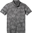 bugatti Polo-Shirt Richterswill 55036/8778/270
