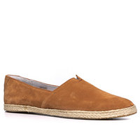 Strellson Sportswear Sandy