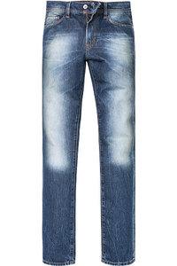 Otto Kern Jeans John