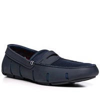 d1add63c4b75 SWIMS Penny Loafer