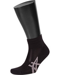 ASICS 2er Pack Crushioning Sock