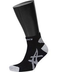 ASICS Kayano Sock