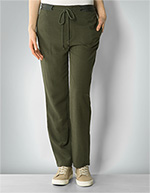 Marc O'Polo Damen Hose 603/1623/10351/476