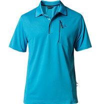 Schöffel Polo-Shirt Linus