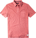Marc O'Polo Polo-Shirt 623/2246/53250/333