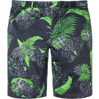 BOSS Green Shorts