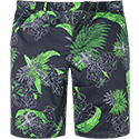 BOSS Green Shorts Liem2-Print-W 50308333/410