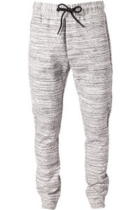 Calvin Klein Jeans Jogginghose
