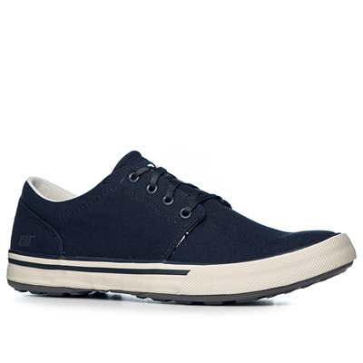 Canvas navy
