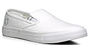 Fred Perry Turner Slip on Canvas B6221U/134