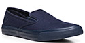 Fred Perry Turner Slip on Canvas B6221U/584