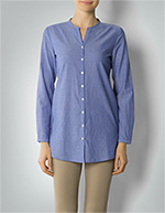 Marc O'Polo Damen Bluse 603/1321/42709/895