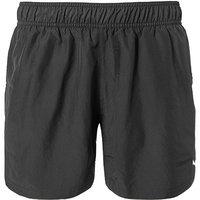 PUMA Beach Shorts