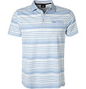 Bogner Polo-Shirt 5818/1722/401