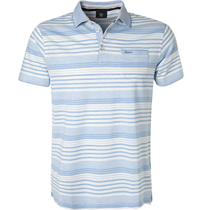 Bogner Polo-Shirt James 5818/1722/401
