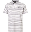 Bogner Polo-Shirt James 5818/1722/017