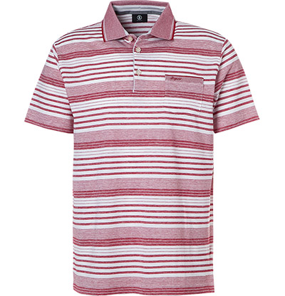 Bogner Polo-Shirt James 5818/1722/560