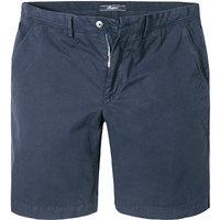 Bogner Shorts Jery-G