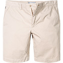 Bogner Shorts 1833/5077/782