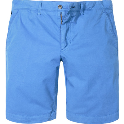 Bogner Shorts 1833/5077/393