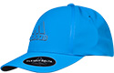 adidas Golf Delta Hat shock blue AE6079