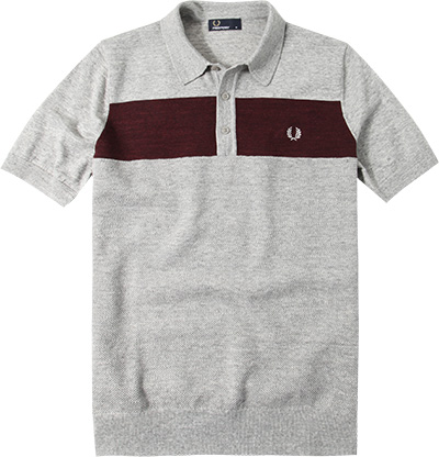 Fred Perry Polo-Shirt K8224/595