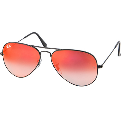 Ray Ban Brille 0RB3025/002/4W/3N