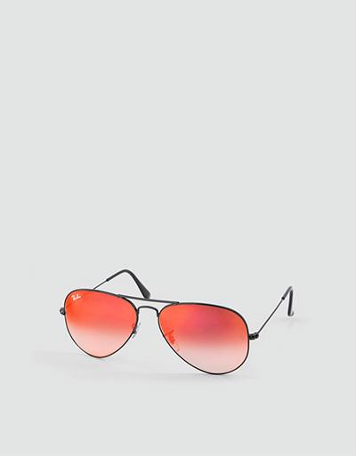 Ray Ban Damen Brille 0RB3025/002/4W/3N