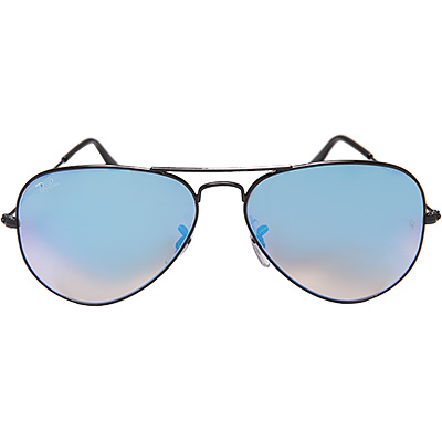 Ray Ban Brille 0RB3362/002/4O/3N